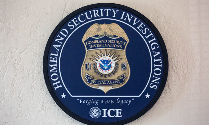 Homeland Security Investigations 0A4A3944 e e1577038888831 700x420 1