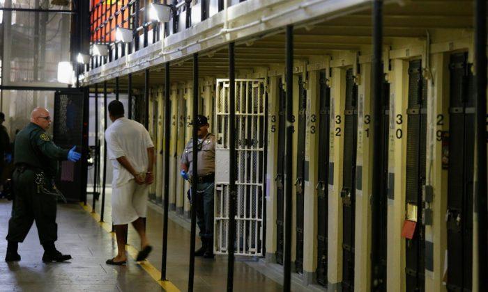 San Quentin State Prison 700x420 1