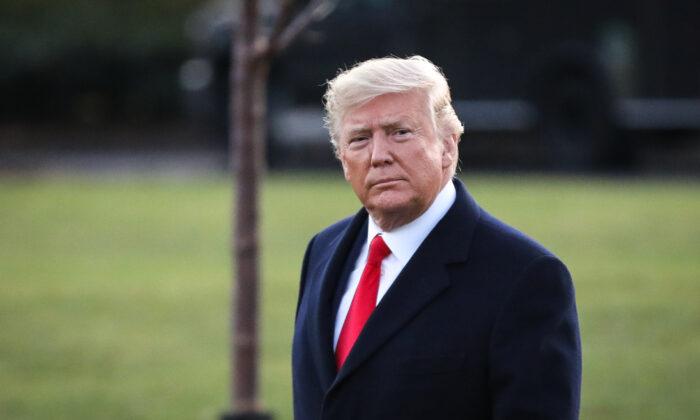 Trump WH 700x420 1
