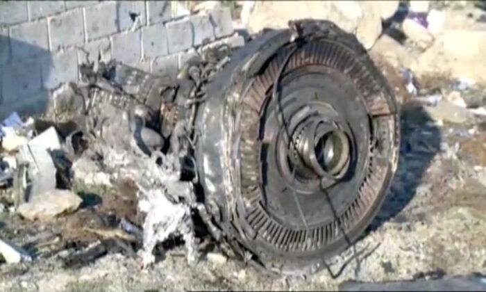 ukraine crash 700x420 1