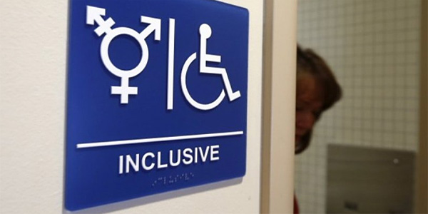Feds declare mandated transgender sports 'accommodations' illegal