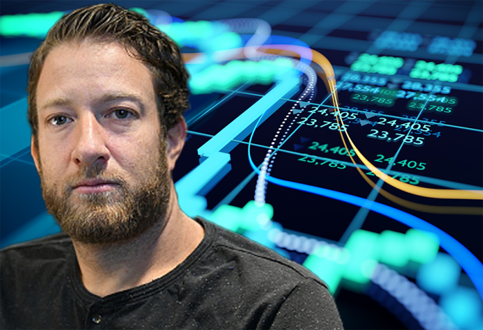 Barstool's Dave Portnoy leads army of new traders into stock market