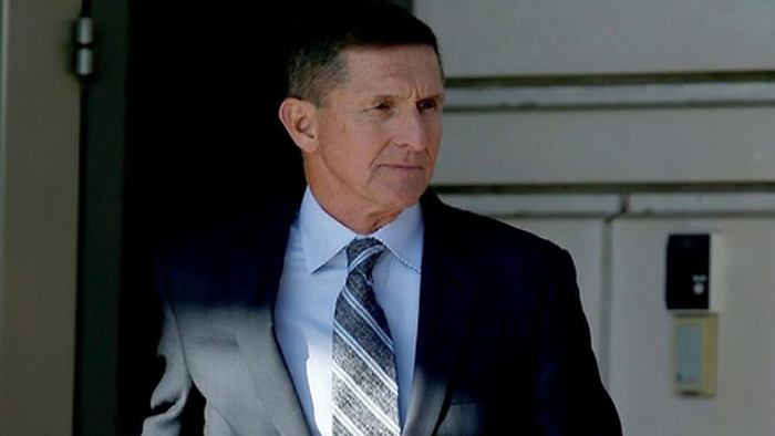 Flynn case hearing, deadlines nixed after court ordered to allow dismissal