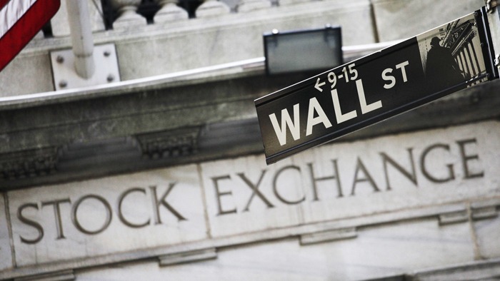 Wall Street likely to cut bonuses 15-20%, make significant layoffs: report