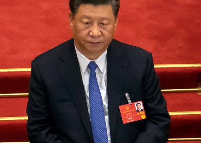 GOP senators introduce 'Beat China' bill aimed at increasing US manufacturing