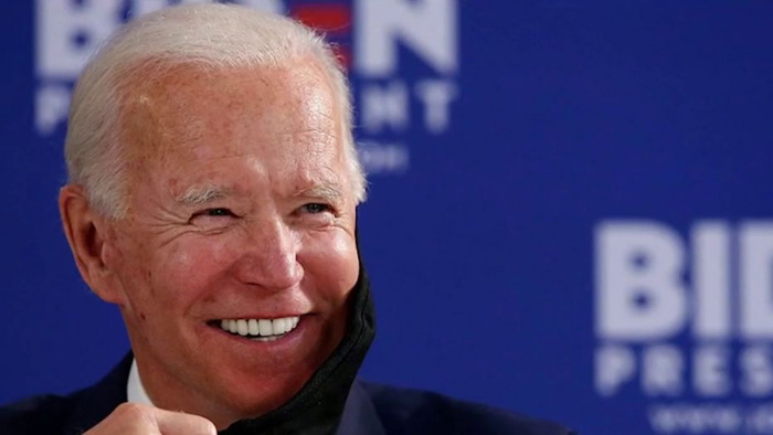 Democrat Dingell compares Biden poll surge to Clinton in 2016: 'I don't believe these numbers'