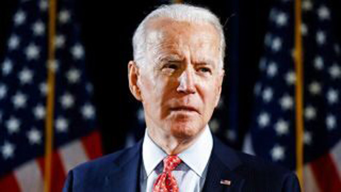 George Floyd rioting – Biden doesn't get it. It's the safety, stupid