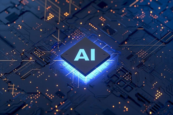 U.S. government agencies to use AI to cull and cut outdated regulations