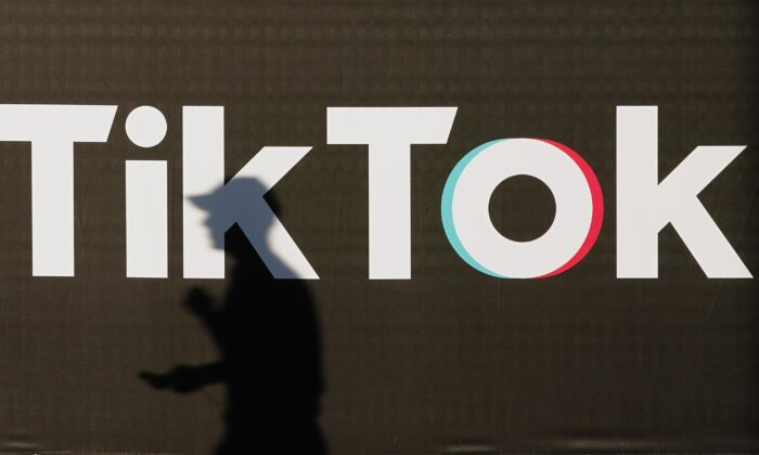 Facebook Fact-Checker Funded by Chinese Money Through TikTok