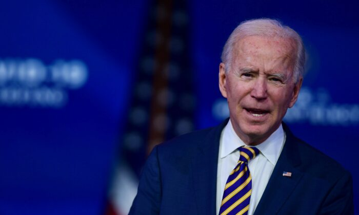 24 Louisiana State Reps Urge GOP Congressional Delegation to Reject Biden-Harris Electors