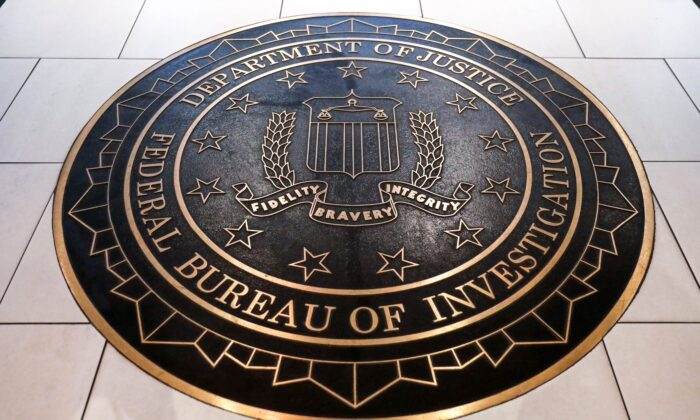 FBI Lawyer Who Forged Email in Carter Page FISA Process Sentenced to Probation