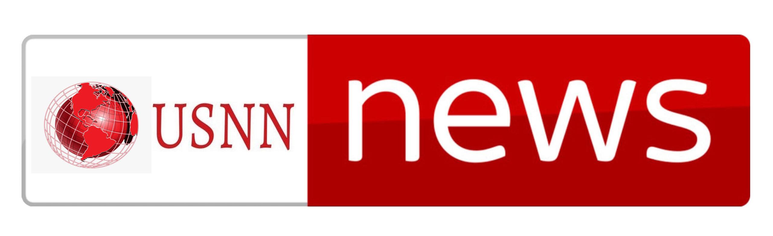 USNN-News-Logo-3000px