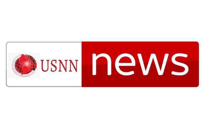 USNN Logo