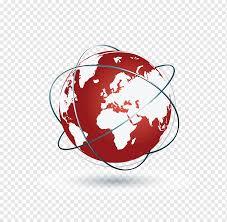 USNN World News