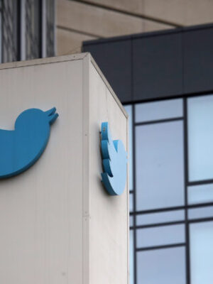 Twitter Tries to Dismiss Lawsuit Filed by Child Sex Trafficking Survivor Using Section 230 Immunity
