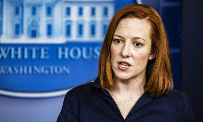 White House: Some Americans Could Get $1,400 Stimulus Payments by Weekend