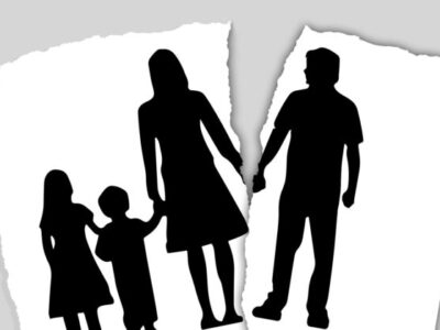 Single-Mother Household Facts Suppressed by Liberal Media