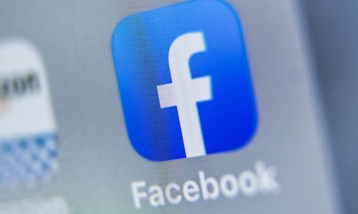Facebook Whistleblower Leaks 'Vaccine Hesitancy' Censorship Documents
