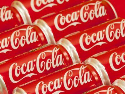 Coca-Cola Diversity Policy Risks Violating Anti-Discrimination Laws, Shareholders Warn