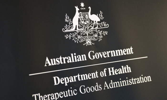 Australia Imposes New Restrictions on Prescribing Ivermectin for COVID-19