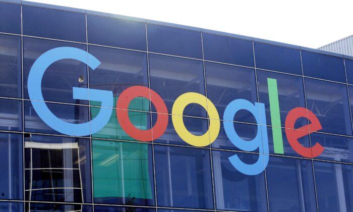 Google, in Fight Against Record $5 Billion EU Fine, Slams Regulators for Ignoring Apple