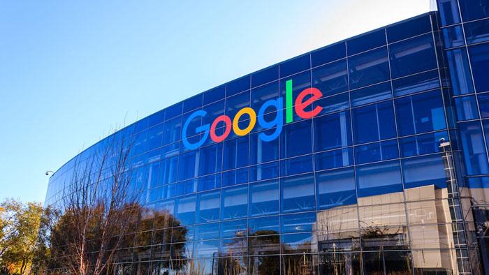 Ohio Files Lawsuit Against Google for 'Anti-Competitive Behavior'