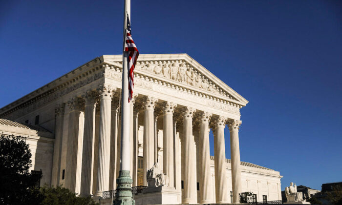 Supreme Court's Ruling in Favor of Texas Abortion Law Prompts Senate Judiciary Committee to Examine 'Shadow Docket'