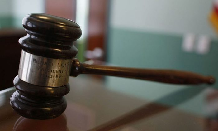 US Appeals Court Restores Key Indiana Abortion Laws