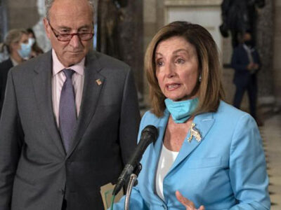 Democratic tax hikes: What's on the table and what's been abandoned