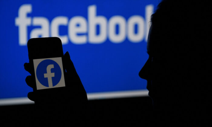 Lawmakers Grill Facebook Over Leaked Internal Research on Instagram's Harmful Impact on Teens