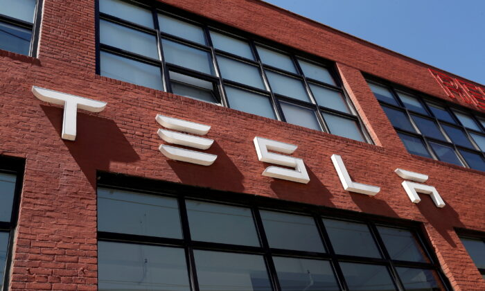 Tesla's Stock Blasts Through $1,000 Is It Moon Bound or in Need of a Pit Stop